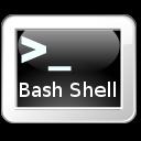 Image terminal